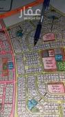 ارض للبيع في مخطط المرجان
