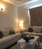 شقة للبيع في حي السويدي الغربي في الرياض