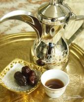 قهوجي الرياض وصبابين 0533885391