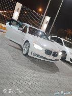 عشاق BMW 750 2014