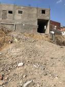 ارض للبيع في حي الخنساء في مكه