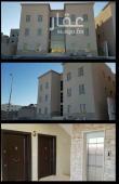 شقة للبيع في حي بني بياصة في المدينة