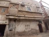 بيت للبيع في حي العقيق في الطايف