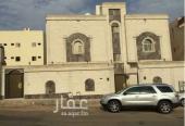 شقة للايجار بمدخل مس في حي القصواء في المدينة