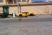 سطحه راجع من الدمام إلى الرياض 0537324900
