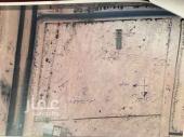 ارض للبيع في حي الغنامية في الرياض