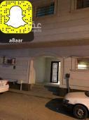 شقة للايجار في حي البديعة في الرياض
