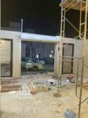 بيت للبيع في حي ظهرة لبن في الرياض