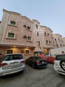 شقة للايجار في حي الجوهرة في الدمام