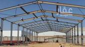 محل للايجار في حي المناخ في الرياض