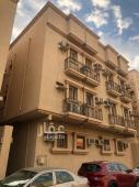 شقة للايجار في حي مدينة العمال في الخبر