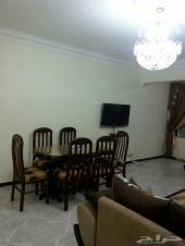 شقة للأيجار في القاهرة في مدينة نصر الأثاث جديد