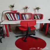 اثاث مكتبي للبيع