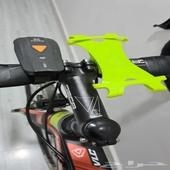 دراجة جافا رود