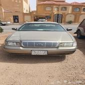 كراون فكتوريا 2002 سعودي من المالك الأول