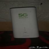 راوتر هواوي5G pro 2