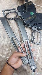 للبيع ديكور اكواب كابريس ss2006
