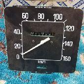 الرياض - قطع ددسن   80 ال 95