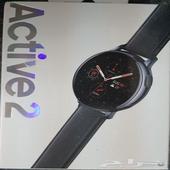 سامسونج Samsung watch 2