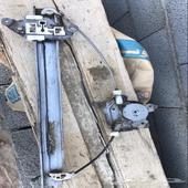 مكينة قزاز