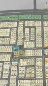ارض للبيع في حي طيبة في الدمام