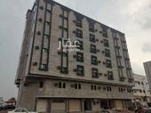 شقة للايجار في حي الجامعة في مكه