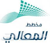 عروض اراضي شمال و شرق و جنوب مدينة الرياض