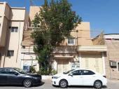 بيت للبيع في حي الوشام في الرياض