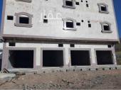 محل للايجار في حي الملك فهد في المدينة