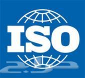 أحصل علي شهادة الايزو ISO