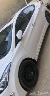 هونداي النترا 2013 فل كامل للبيع 17500