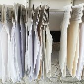 عروض قماشي للخياطة الرجالية (لفترة محدودة)