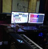 استديو تسجيل شيلات اغاني زفات قصايد