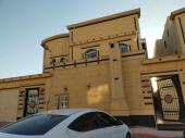 شقة للايجار في حي ظهرة لبن في الرياض