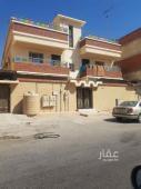 بيت للبيع في حي الثقبة في الخبر
