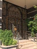 شقة للايجار في حي السلامة في الطايف
