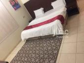 شقة للايجار في حي الروابي في الرياض