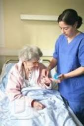 مركز رعاية الحنان للرعاية الطبية المنزلية وتأجير الممرضات