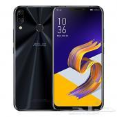 للبيع اسوس زين فون Asus Zenfone 5