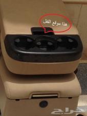 في الرياض وجدة_قفل_درج_تكاية_اليوكن_والتاهو