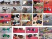 أحدث موديلات نظارات راي بان Ray Ban درجة أولى إيطالية