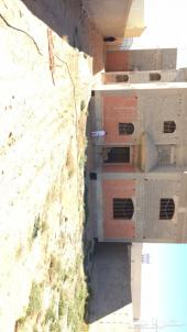 فله عظم بحي المروج بعنيزه مساحتها 950 م