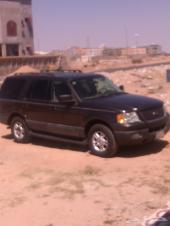 سائق للتوصيل في خميس مشيط -احد رفيده -ابها