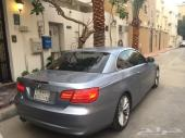 BMW 325i كشف