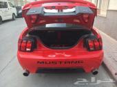 Mustang GT V8 1999