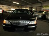 لينكون 2011 الخيالة للسيارات كود10440