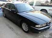 BMW-1999-728