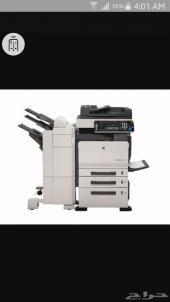 اجهزة و أحبار أجهزة وآلات مكتبية اصليه من الوكيل بأسعار منافسه