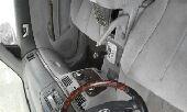 قطع غيار مستخدم سوناتا 6V . 2006-2008