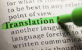 مترجمة و معلمة لغة إنجليزية بالخبر و الدمام